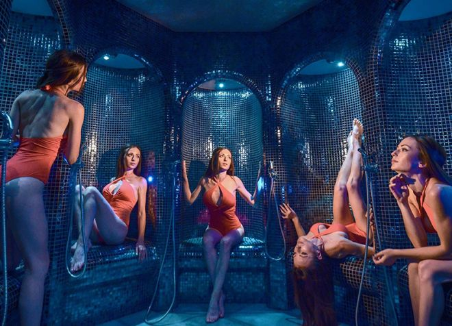 arte-spa-centyr