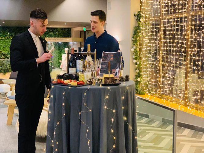 lobby-bar-arte-velingrad-5