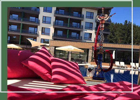 arte-summer-bar-arte-hotel-1