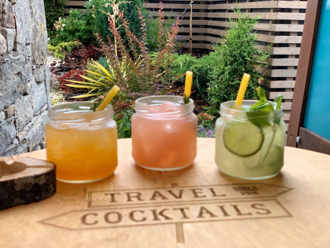 arte-summer-bar-&-travel-cocktails