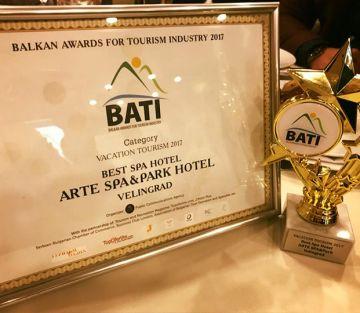 bati-2017