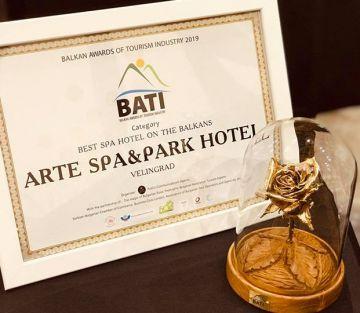 bati-2019