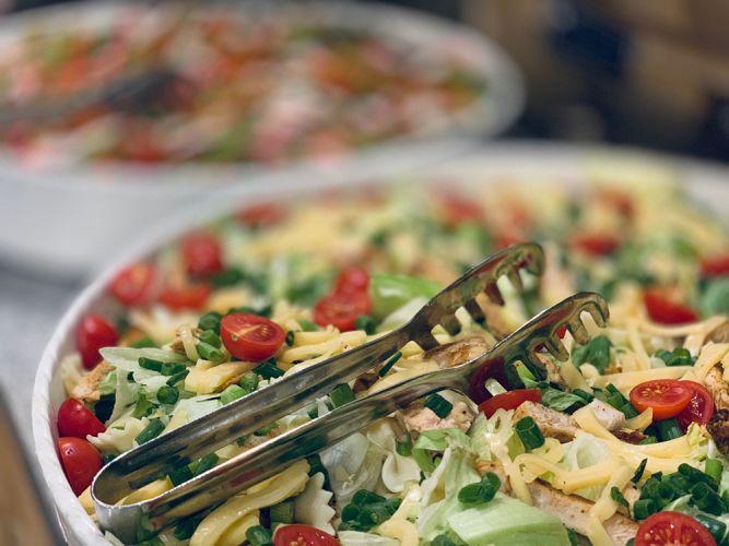 salati-artehotel-2