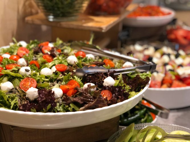 salati-artehotel-velingrad