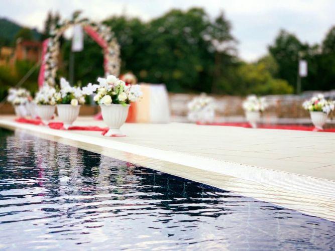 svatba-basein-arte-spa-&-park-hotel