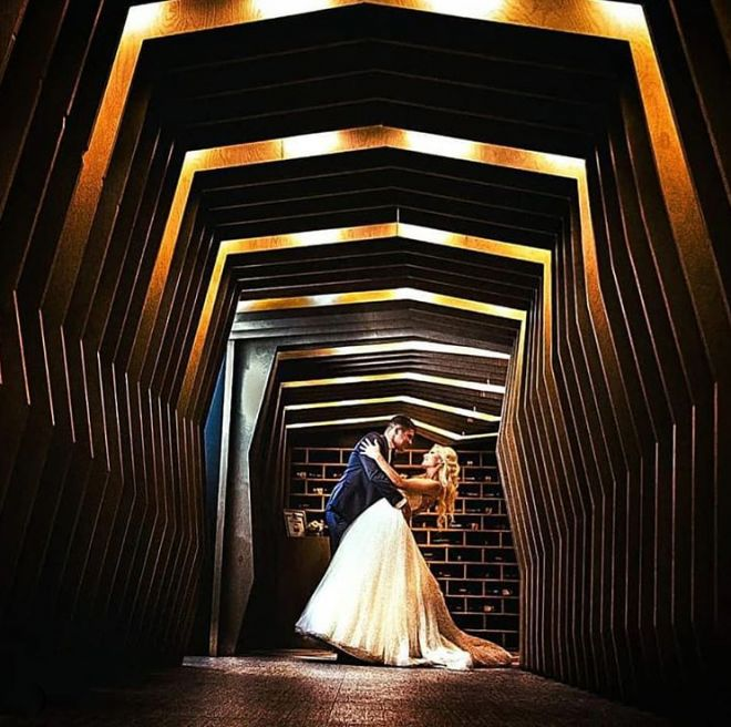 svatba-v-arte-hotel-velingrad