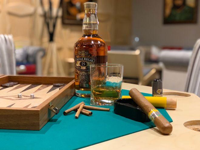 whiskey-bar-arte-spa-&-park-hotel-1