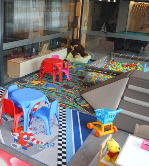 Detski-Kyt-Arte-Spa-&-Park-Hotel-3