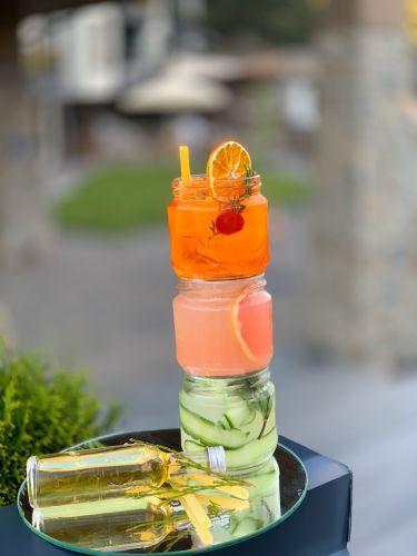 lobby-bar-cocktails-arte-hotel-velingrad